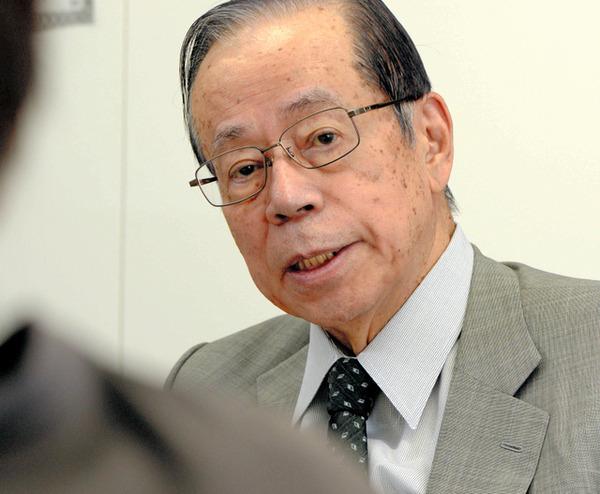 【悲報】福田康夫元首相、安倍総理にブチギレ激怒へwwwwwwwwwwwwwwwwwwのサムネイル画像