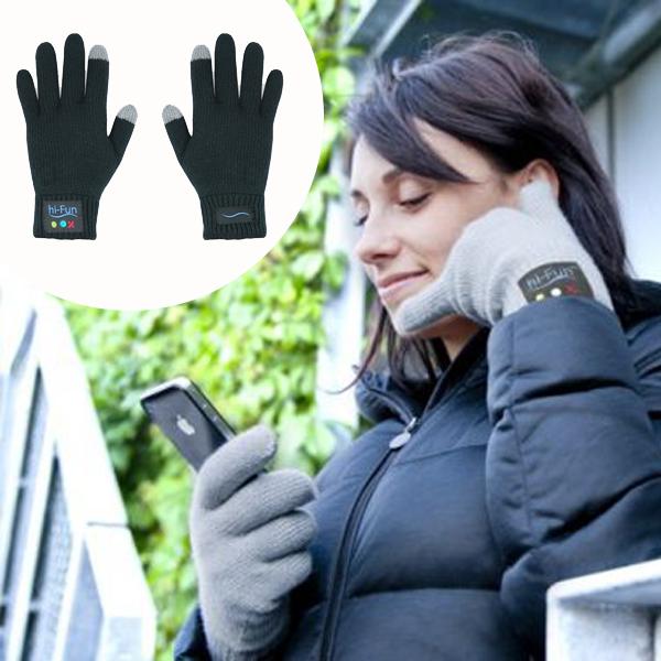 【画像あり】 「やだあの人、手で通話してる・・・」 →のサムネイル画像
