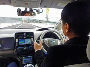 の内、4つ以上当てはまる人は「危険性帯有者」車の免許取り消しの対象ですwwwwwwwwww のサムネイル画像