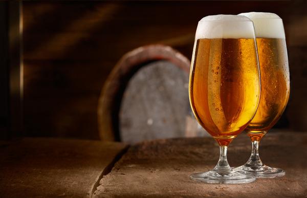 【悲報】職場で就業時間中にノンアルコールビールwwwww → 投稿内容に批判殺到へ・・・のサムネイル画像