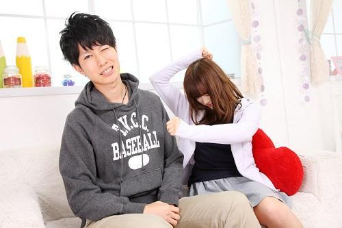【悲報】男子学生に蔓延する「女子キライ」症wwwwwwwwwwwwwwのサムネイル画像