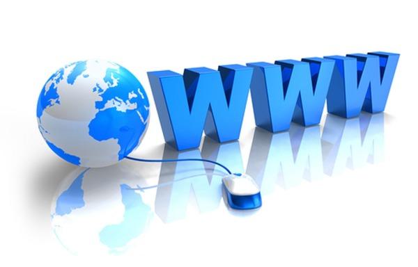 【衝撃】WWW設計者「インターネットは大規模な兵器化する恐れがある。」のサムネイル画像