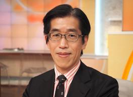 外国人「日本のテレビワイドショーとかになんで素人コメンテーターが出てるの?」のサムネイル画像