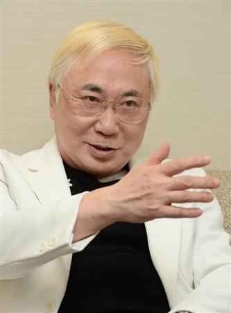 高須院長が被災した「鳥取県」に対してとった行動が素晴らしいと話題にwwwwwwwwのサムネイル画像
