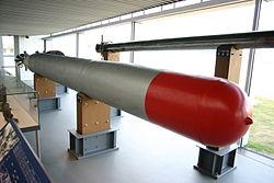 【冷戦】ロシアが大陸間進む「核魚雷」を開発中 米国防総省が言及 のサムネイル画像