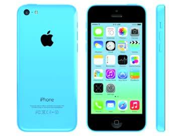 """【フランス】旧iPhoneの""""計画的な老朽化""""で検察当局が捜査開始 のサムネイル画像"""