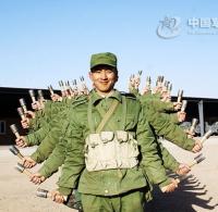 中国人民解放軍が早くも北朝鮮・平壌入りか 香港紙が報じるのサムネイル画像