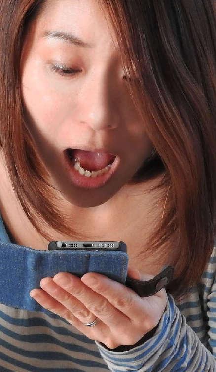 【女子必見】男子からのLINEメッセージで脈アリ脈ナシがわかる方法wwwwwwwwwwwwwのサムネイル画像