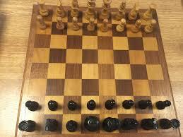 研究者「チェスや将棋で女性が男性に勝てないのは、女性が劣っているからというのは間違い。」 のサムネイル画像