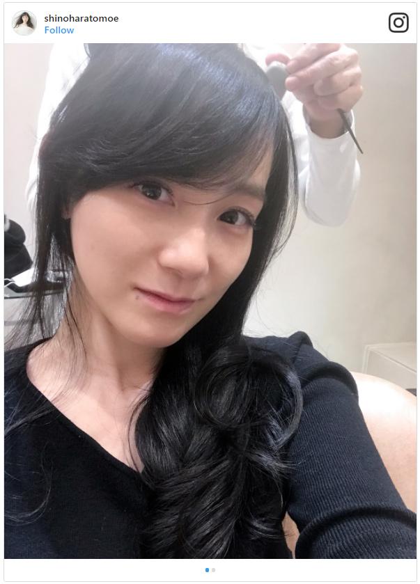【画像】篠原ともえ(38)が美人すぎると話題にwwwwwwwwwwのサムネイル画像