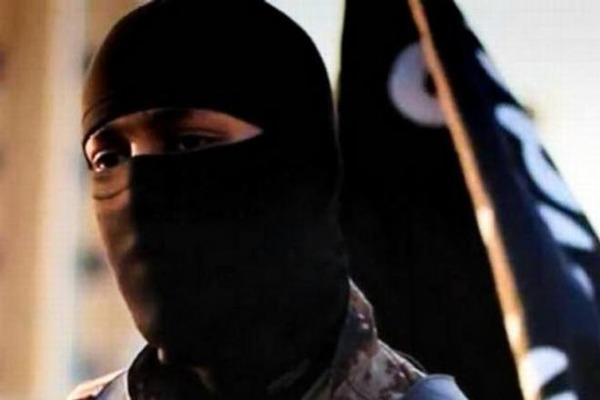 【速報】イギリス自爆テロ、イスラム国が犯行声明・・・のサムネイル画像
