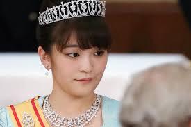 【衝撃】政府「眞子さまには結婚後も公務のサポートをさせたほうがいい。」のサムネイル画像