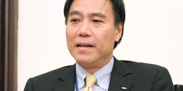 【衝撃】長野県知事が「平昌五輪開会式」に出席を表明wwwwwwwwwwwwwのサムネイル画像