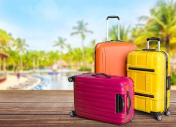 【衝撃】海外旅行する韓国人、日本より800万人多いことが判明するwwwwwwwwwwwwのサムネイル画像