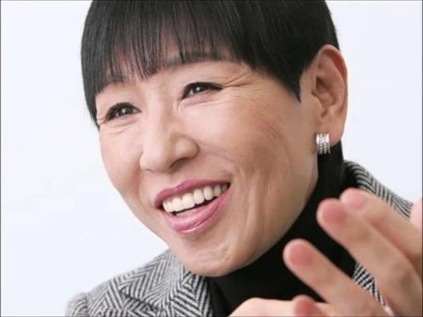 【悲報】和田アキ子、ついにNHK紅白歌合戦を追放かwwwwwwwwwwwwwwのサムネイル画像