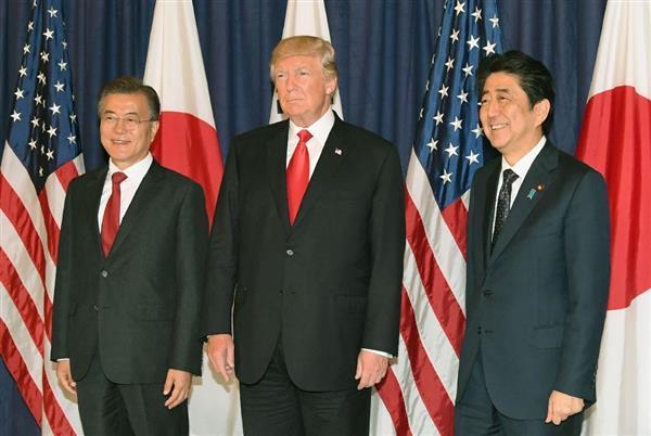 韓国、G20で日本の締め出しに成功 韓国国内からは称賛の声のサムネイル画像