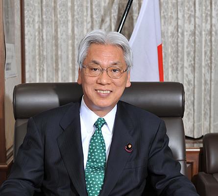 【民進党】小川議員「総理、衆議院選挙やり直してくださいよ!」 のサムネイル画像