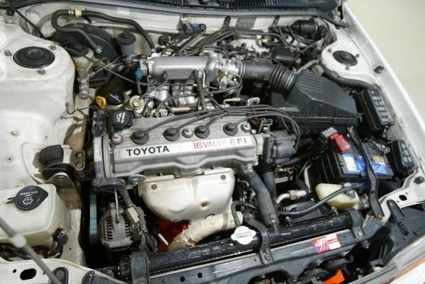 「エンジンにこだわっている日本はガラパゴス化する」という意見は欧州の自動車メーカーのプロパガンダのサムネイル画像