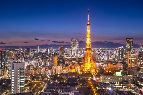 韓国メディア「なぜ韓国人が喜んで日本観光へ行きたがるのかが理解できない」 のサムネイル画像