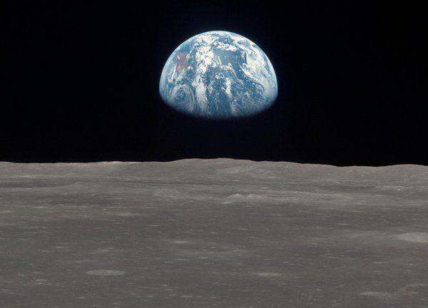 中国「月面でジャガイモを植えてみるわ!」 のサムネイル画像