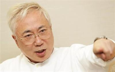 【YES!】高須院長、マジで民進党らを提訴しててワロタwwwwwwwwwwwwwwwwwwwのサムネイル画像
