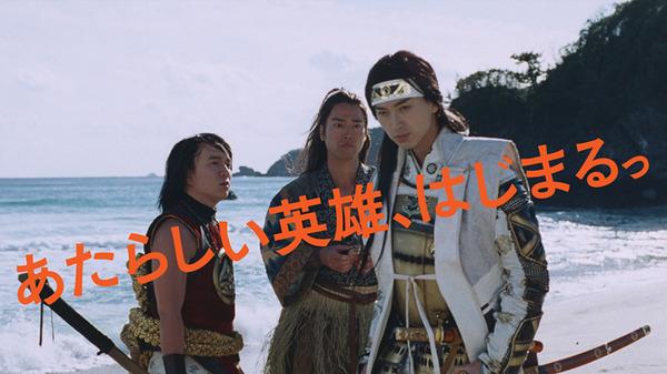 【朗報】KDDI田中社長が重大発表!auの料金関係か!のサムネイル画像