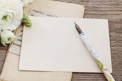 【悲報】42歳自営業の男、女生徒に恋文を送り続けた結果・・・のサムネイル画像
