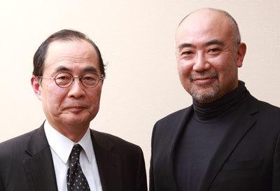 【失われた20年】教授「20年失われても豊かな日本はスゴイ!世界に誇れる景気低迷だ」のサムネイル画像