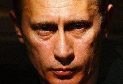 イスラム国がロシアのプーチン大統領の殺害を予告。さらにロシアでの聖戦を呼びかける。のサムネイル画像