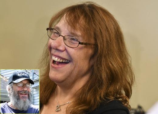 830億円の宝くじに当選した女性、15年付き合い昨年別れたばかりの元彼がガッカリwwwwwwwwwwのサムネイル画像