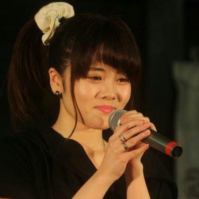 【衝撃】女子高生アイドル「妊娠」発表でファン阿鼻叫喚 「最悪の裏切り行為」のサムネイル画像