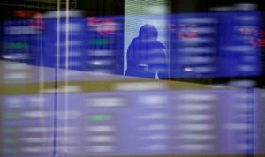 【経済】「森友問題」、株価への影響がwwwwwwwwwwwのサムネイル画像