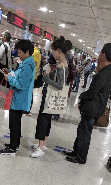 【画像】「日本人ありえないだろ!?」 海外で話題の光景がこちらwwwwwwwwwwwwのサムネイル画像