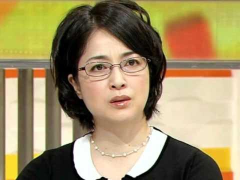 豊田議員「このハゲー!」→高木美保「輝かしい経歴の中で学び損ねてきた部分があるのかな」のサムネイル画像