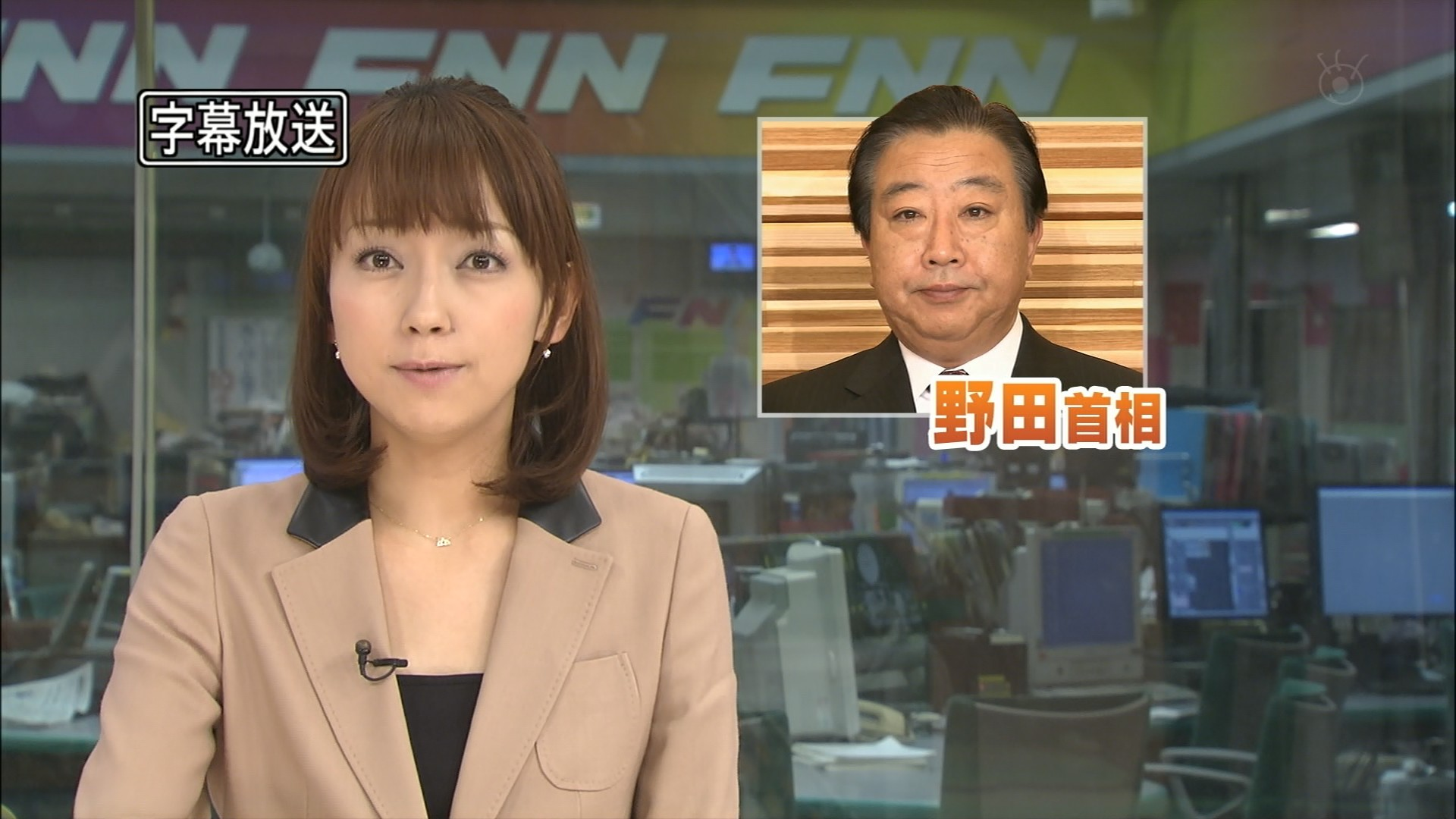 TPP参加決定!!!!!!!!!!!!!!!!!!!のサムネイル画像