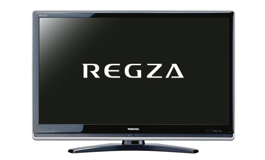 【悲報】 東芝、テレビ事業を売却へ → もちろんレグザも終了・・・のサムネイル画像