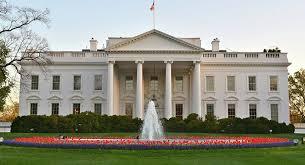 【北朝鮮】米ホワイトハウス「我々は宣戦布告などしていない。目標は平和的解決だ」のサムネイル画像