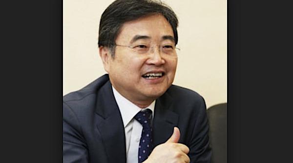 【悲報】韓国若者の就職難 日本市場での解決模索へwwwwwwwwwのサムネイル画像