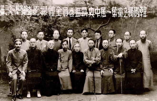 【悲報】韓国が新たな歴史捏造開始へwwwwwwwwwwwwのサムネイル画像