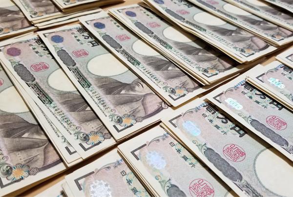 【世間】佐川氏、退職金「5000万円」→ 街の人たちにどう思うか聞いてみた結果wwwwwww