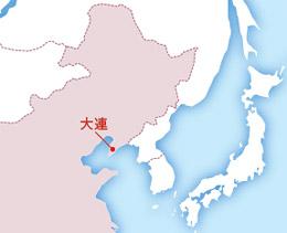 中国で初の原発が稼働 当局「大気汚染の改善が期待できる」のサムネイル画像