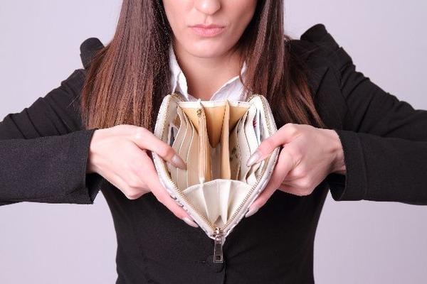 固定資産税高杉wwwwwwwwwwwww おまえらはいくら払ってる?のサムネイル画像