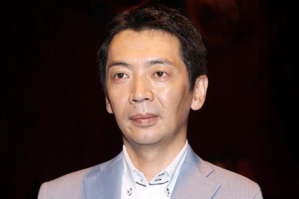「ダメなやつでもがんばるんです」宮根誠司が豊田真由子議員を激励 wwwwwwwwのサムネイル画像