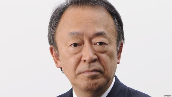 有田芳生「安倍首相の五輪開会式欠席は、強い安倍を演出したいための孤立化路線だ」 のサムネイル画像
