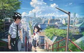 映画監督「アニメがヒットする横で実写は大コケ。このままでは日本の映画はすべてアニメになってしまうのサムネイル画像