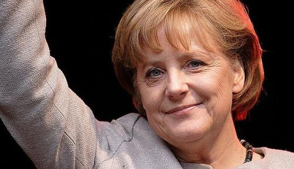 【ドイツ】メルケル独首相、ガソリン・ディーゼル車の販売禁止を示唆wwwwwwwwwwwwのサムネイル画像