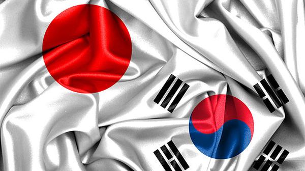 日本の対韓国感情は悪化、一方、韓国の対日感情は改善 何故なのかのサムネイル画像