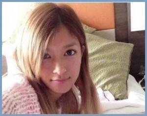 【衝撃】ローラ、すっぴん動画が「可愛すぎ」と反響続々wwwwwwwwwwwwwのサムネイル画像