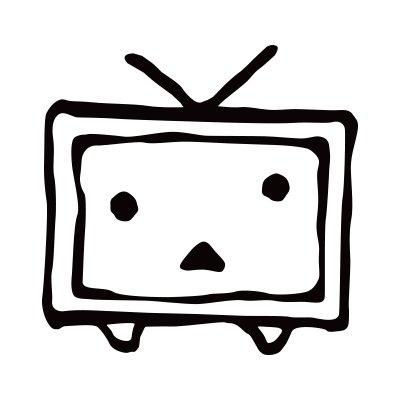 【朗報】ニコニコ動画「ニコニコの文化に一番貢献した人」のアンケートを開始へwwwwwwwwwwwwww のサムネイル画像