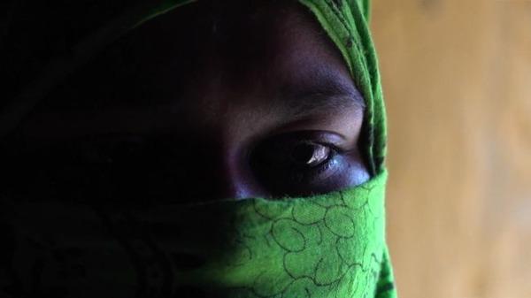 BBC「バングラディッシュでロヒンギャの少女を買ってみた」